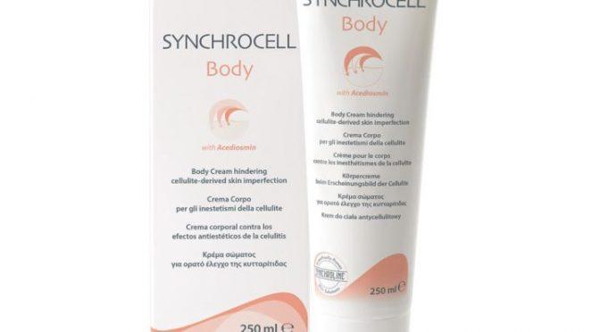 SYNCHROLINE_ SYNCHROCELL-Body-250-ml-