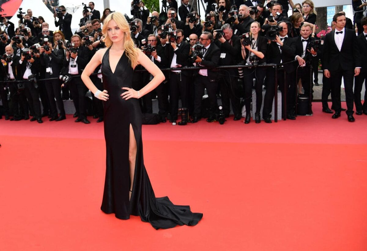 Twinset_cannes_2018_Georgia-May-Jagger-