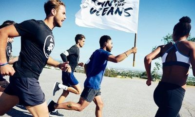 Adidas run for the oceans (2)