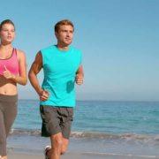BioNike prodotti per la protezione dal sole per sportivi