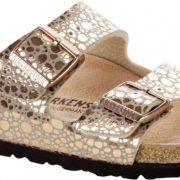 Birkenstock sandali donna collezione Primavera- Estate 2018 selezione Sparkling