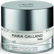 Maria Galland Paris 96_CREME-HYDRATANTE-INTENSE