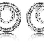 Pandora presenta i nuovi gioielli trasformabili Pre-Fall 2018/19