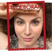 Deborah Milano il nuovo make up per valorizzare l'incarnato al rientro delle vacanze (2)