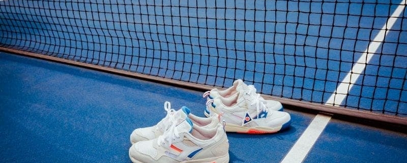 Packer-Diadora-Collection Limited Edition On-Off