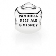 Pandora nuovi charm Disney Winnie the Pooh