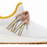 PEPE JEANS FOOTWEAR collezione primavera-estate 2019 woman 1