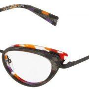 Alain Mikli occhiali Collezione Resort 2019 modello Paveé