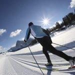 Vitalpina® Hotels Alto Adige - Südtirol offerte vacanze stagione invernale 2018-2019