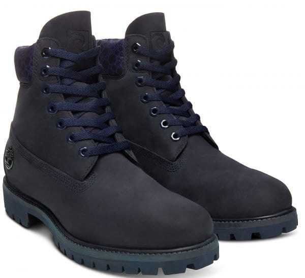 Timberland Capsule Collection Nature Pack Uomo AI 2018 19 6ca001b0552