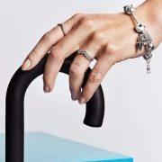 Pandora Disney, nuovi charm gioielli dedicati a Mary Poppins