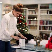 PANDORA Natale 2018 Alessandra Amoroso video Trova un modo