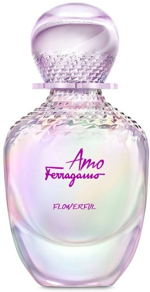 Ferragamo Parfums_Amo Flowerful_50ml