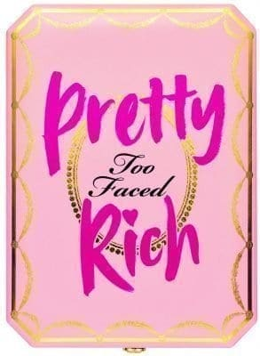 Too Faced_PrettyRich_Closed