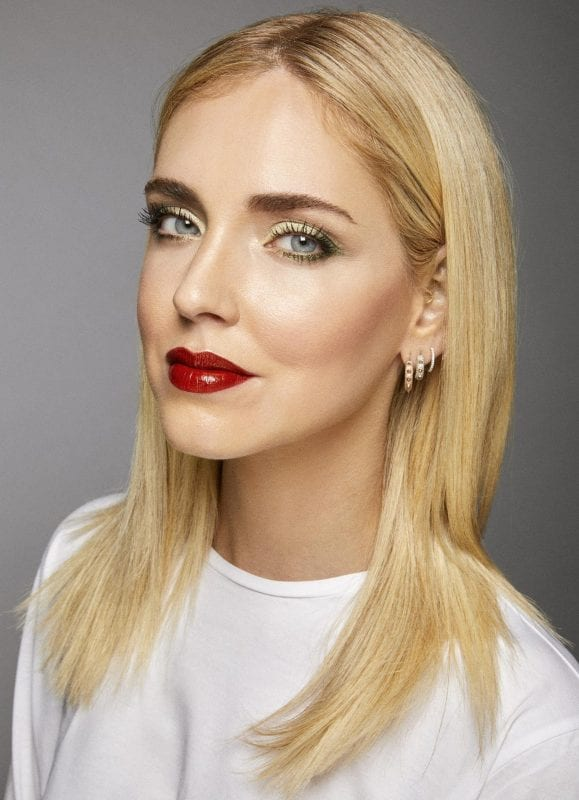 I-make-up-look-di-Chiara-Ferragni-per-la-Beauty-Bites-Masterclass-in-esclusiva-da-Sephora