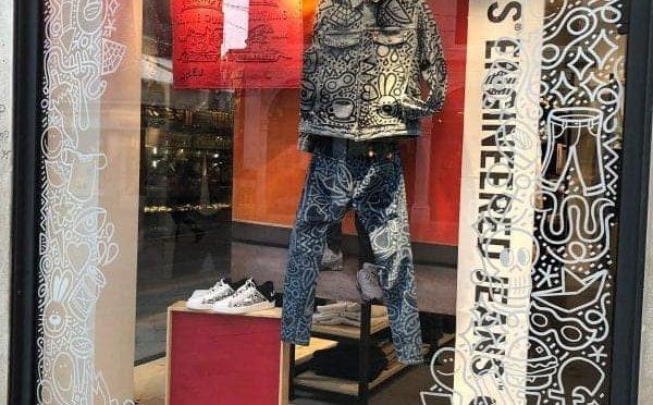 Levi's-apre-a-Venezia-il-suo-primo-levi's-store-