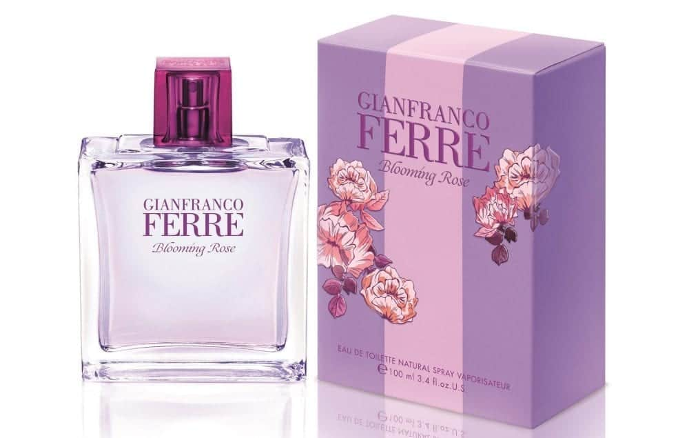 Gianfranco-Ferré-nuovo-profumo-donna-2019-Blooming-Rose