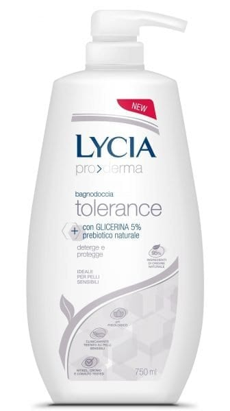 LYCIA_Proderma_bagno_TOLERANCE