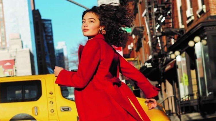 Max-&-Co-.-collezione-donna-nuovi-modelli-autunno-inverno-2019