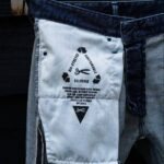 Candiani Denim presenta il primo Denim Stretch al mondo biodegradabile