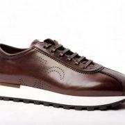 Fabi Shoes collezione AI 2020 2021 la nuova sneaker Emil