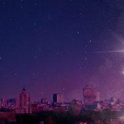 pandora-stargazing-installazione-luminosa-torre-branca-parco-sempione-milano