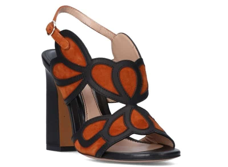 Bruno Premi scarpe donna collezione primavera estate 2020