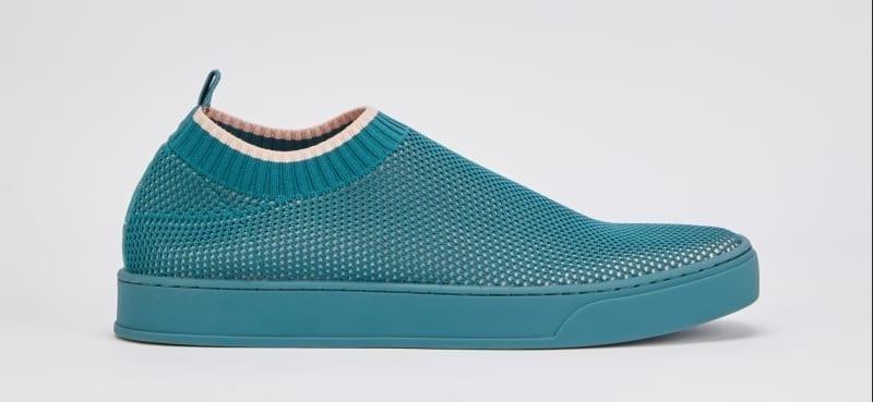 I nuovi colori PE 2020 di OYA, la sneaker di MAX&Co.