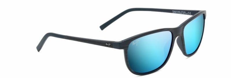 Maui-Jim-nuovo-modello-di-occhiali-SS-2020-DRAGONS-TEETH-fibra-di-carbonio