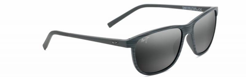 Maui Jim nuovo modello di occhiali SS 2020 DRAGON'S TEETH fibra di carbonio