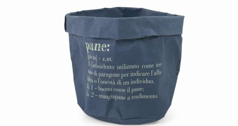 Villa d'Este Home Tivoli contenitore aglio Linea VICTIONARY Homi Milano 2020