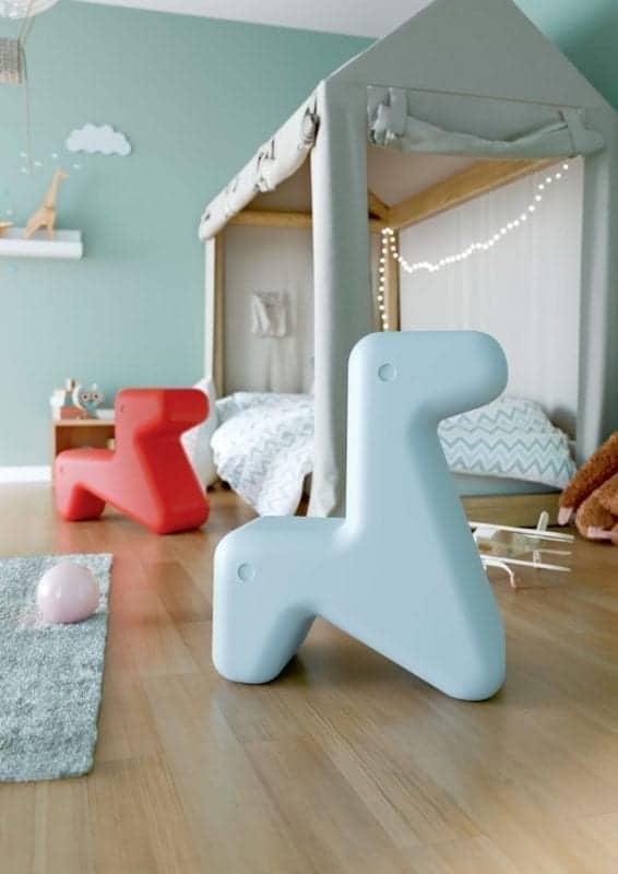 Alessi nuovi oggetti per la casa collezione Primavera-Estate 2020
