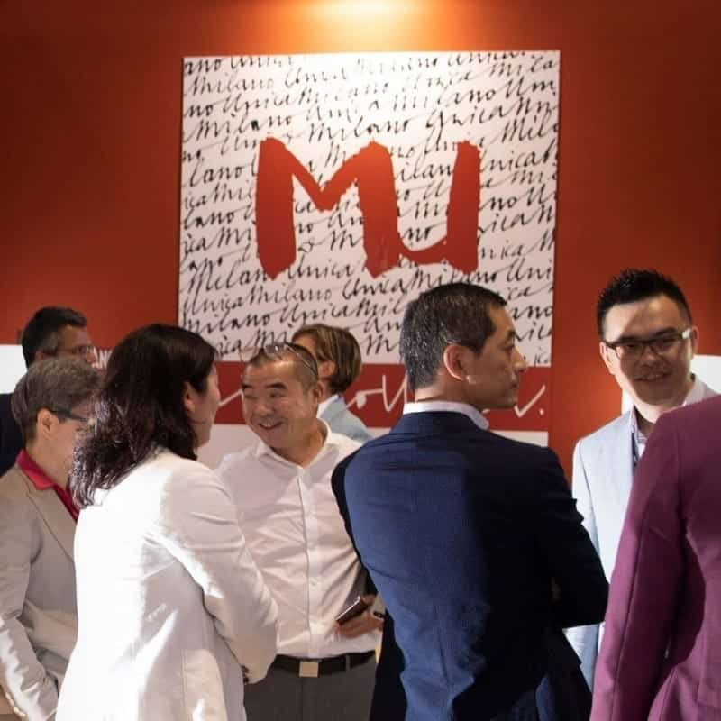 Marzotto-porta-i-suoi-operai-a-Milano-Unica-2020-