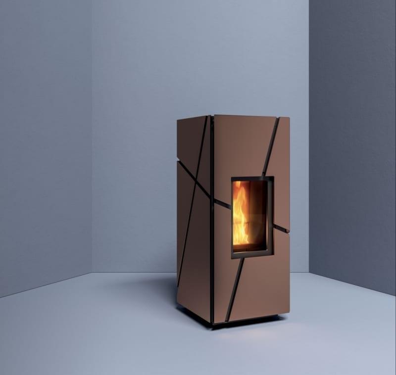 mcz-group-progetto-fuoco-2020-verona-fiere-nuove-stufe-a-pellet-2020-tecnologia-core