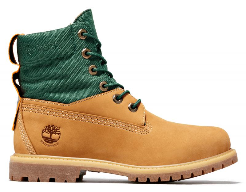 timberland-primavera-2020-rinnovato-modello-scarponcino-6-inch-boot-in-materiale-riciclato-rebotl