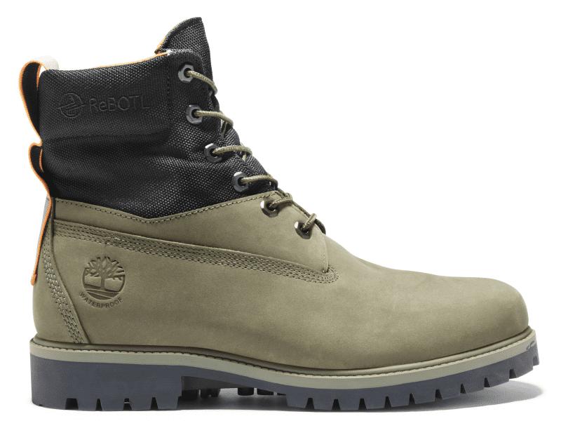 timberland-primavera-2020-rinnovato-modello-scarponcino-uomo-6-inch-boot-in-materiale-riciclato-rebotl