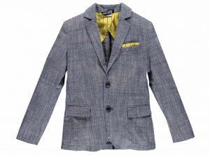 Abbigliamento bamibi e ragazzi Brums nuova collezione Primavera-Estate 2020 Cerimonie