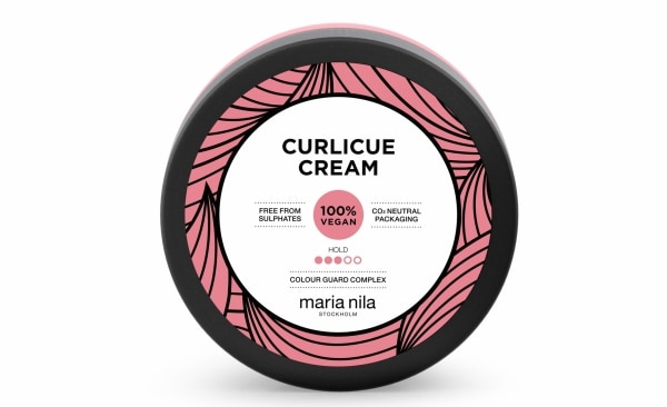 Maria Nila_Curlicue cream 100 ml