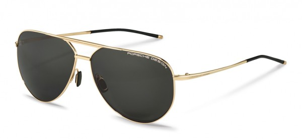 i nuovi occhiali da sole di Porsche Design modelli collezione primavera-estate 2020