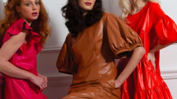 Uoman abbigliamento donna campagna pubblicitaria donna Primavera Estate 2020