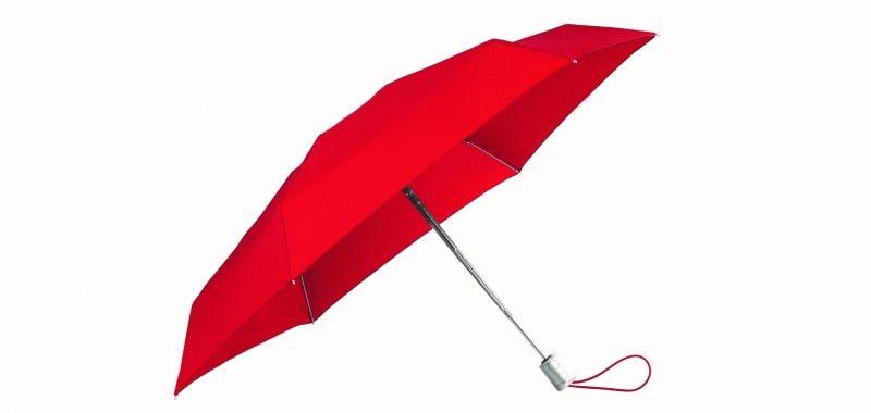 i nuovi ombrelli Samsonite Primavera 2020