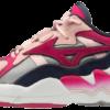 La nuova sneaker MIZUNO Sky Medal 1 S per la PE 2020