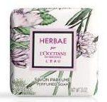 combinazione perfetta tra trifoglio bianco, erbe selvatiche e note agrumate.