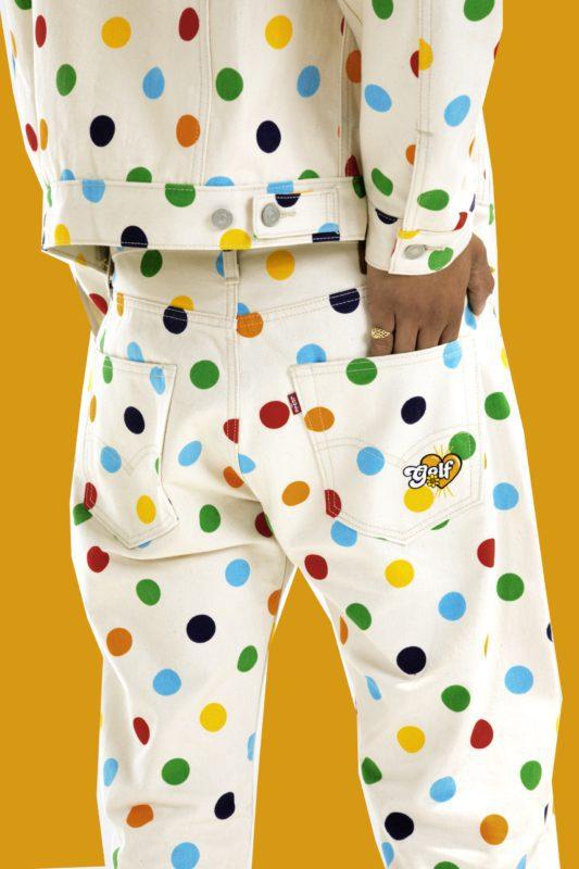 LEVIS®-X-GOLF-la-nuova-collezione-tutta-allegria-e-colore-per-il-501®-Day-2020