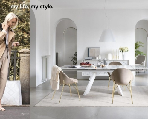 alligaris-campagna-myhome-mylife 2020