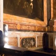 Fap Ceramiche spiega le sue creazioni attraverso un viaggio nell'arte