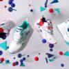 Le nuove sneaker running Mizuno PE 2020