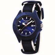 Nuovo orologio Sector collezione Save the Ocean uomo Estate 2020