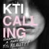 Aprono i casting virtuali per il nuovo progetto fotografico di Kristina Ti