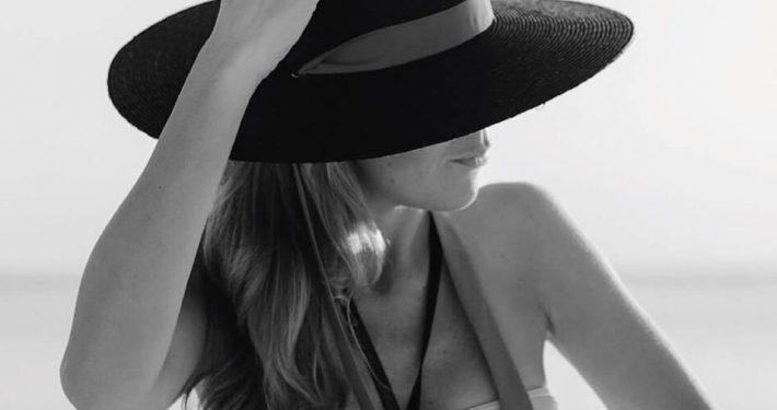 Montegallo nuovi cappelli donna AI 2020 2021